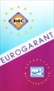 icon-footer-eurogarant
